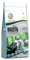 Bozita Feline Sensitive Diet & Stomach 400gr