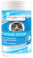 Bogadent Plaque-Stop For Cats