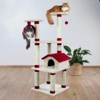 Γατόδεντρο - Ονυχοδρόμιο Cat Tree Trixie Marissa
