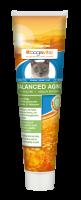 Πάστα Για Ηλικιωμένες Γάτες Balanced Aging